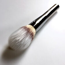 It Cosmetics CC+ Double Wand Ball Powder Brush