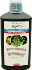 Easy-Life ProFito All-In-One Universal Plant Fertilizer 1000 ml