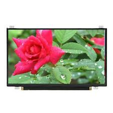 "New for ACER ASPIRE ONE AOD722-0828, AO722-0828 11.6"" Laptop LCD LED Screen HD"