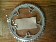 53 TOOTH 135BCD CAMPAGNOLO CHAINRING