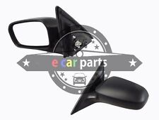 HONDA CIVIC ES SEDAN 10/2000 - 01/2006 DOOR MIRROR LEFT HAND SIDE ELECTRIC