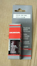 Genuine Honda Touch up paint/pen   08703-R518PHE   Radiant Ruby Pearl  New. A5