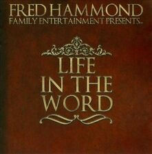 Family Entertainment Presents Life in the Word (W/Dvd) (Bril) CD