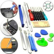 21in1 General Cell Phone Tablet Repair Opening Tools Kit For iPhone Samsung I