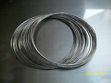 200 inches 60/40 Tin Lead Solder .032 Dia Low Melt Resin Core for Electronics