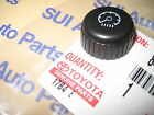 Toyota Tacoma 4Runner T100 Dash Light Dimmer Knob Switch Handle NEW 1989-2002