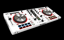 Numark Mixtrack Pro 3 (Special Edition) All-in-one Controller for Serato DJ