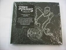 SMOKE FAIRIES - GHOSTS - 2CD LTD. EDITION 2013 LIKE NEW CONDITION