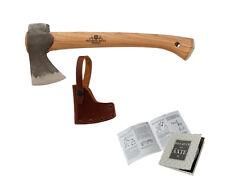 Gransfors Bruk Wildlife Hatchet Axe 415 DT705960 For Gardening Outdoor Activites