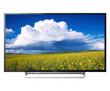 "Sony KDL-40W600B 40"" Full 3D 1080p HD LED LCD Internet TV"