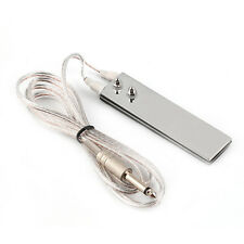 Tattoo Foot Pedal Switch Extra Long Clip Cord for Power Supply Machine Yg