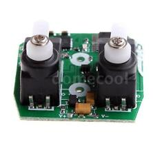 2.4G Electric Receiver Board Spare Part for WLTOYS V911 4CH Quadcopter H5R8