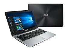 "NEW Asus X555DA-AS11 15.6"" FHD AMD Quad Core Laptop A10-8700P 3.2GHz, SEALED"