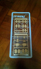 Stikfas | Alpha Male Blister Pack (Tan) | NEW