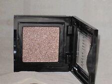 New Bobbi Brown SPARKLE CEMENT #20 eye shadow, NO BOX
