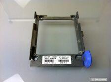 IBM Blade hs21 pieza de repuesto: 2.5 pulgadas SAS HDD tray, discos duros fijos, Neuw