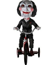 "Neca Headknocker-scie 8 ""head knocker figure"