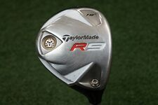 TaylorMade R9 19° 5 Fairway Wood Stiff Flex Graphite 527921