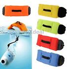 New Waterproof Diving Floating Foam Wrist Armband Strap for Cameras