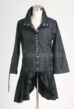 Harry Potter and the Order of the Phoenix NYMPHADORA TONKS Costume  Custom Made
