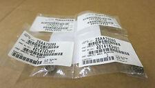 4 x Konica Minolta Ball Bearing 25AA75090 4014162401 Bizhub Ikon Oce C6500 CS650