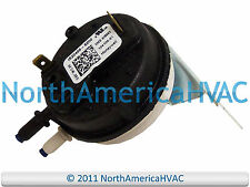 "Lennox Armstrong Ducane Furnace Air Pressure Switch 93W86 93W8601 0.65"" WC PF"