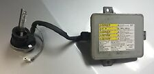 Honda/ Acura Xenon Headlight Ballast With Bulb OEM