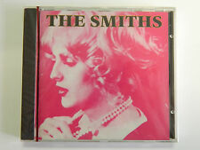 The smiths – sheila take a Bow CD Line records – Licd 9.00308 L NOUVEAU & OVP