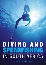 2013-01-15, Diving and Spearfishing in South Africa, van Rooyen, Piet, Very Good