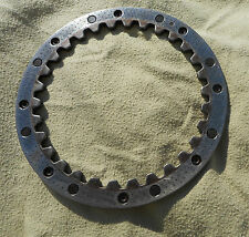Clutch Spring Center Plate for Harley CmeasurementPics4Fitment