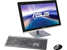 ASUS All-in-One Computer ET2323IUT-08 Intel Core i5 5th Gen 5200U (2.20 GHz) 8 G