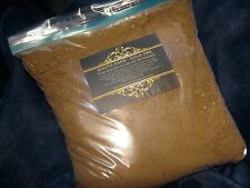 WYOMING GOLD PLACER ORE - 10 LB BAG