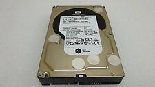 Western Digital Ae WD500VF4PZ 5TB 64MB SATA III 6Gb/s HDD