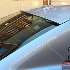 ++ONE DAY Painted Lexus IS250 IS350 OE Roof Rear Spoiler Wing 2006-2012 1G1