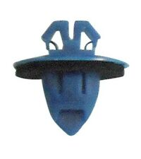 MOULDING CLIP TOYOTA 8.6mm Hole OEM: 75495-35010 Pack of 50