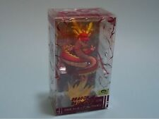 Banpresto Dragonball GT Box Collection Figure Shenron Holy Dragon DBZ