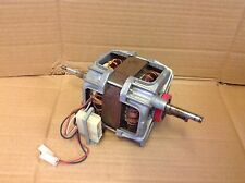 Zanussi Dual Temperature Tumble Dryer TDS383 TDS383W Motor Electrolux 1254002031