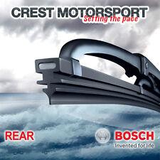 """Bosch super plus fenêtre arrière / Essuie-glace Lame 22 """""""