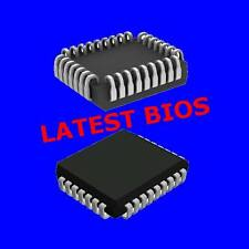 BIOS CHIP SHUTTLE FOR ALL SOCKET 939/XPC MOTHERBOARDS. SEARCH-CHOOSE-BUY