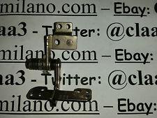 SAMSUNG R580 np-r580  snodo per arm braccio x monitor bracket lcd sinistro