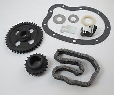 NASH METROPOLITAN Timing Chain Kit