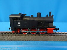 Marklin 3104 DB Tender Locomotive Br 89.0 BLACK  OVP