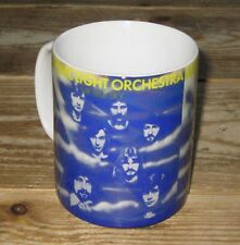 ELO Mr Blue Sky Advertising MUG