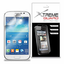 XtremeGuard LCD Screen Protector Shield For Samsung Galaxy Grand Neo (Clear)