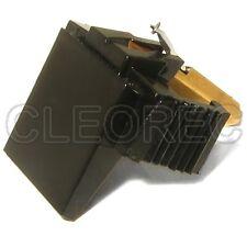 Ersatz-Nadel für Elac D155-17 D255-17 D355-17 STS 155 255 355 NEU - Stylus New !