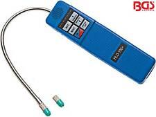 BGS 8557 Lecksuchgerät Klimaanlage Leck suchen für verschiedene Kältemittel