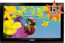 "Jensen 19"" 12 Volt LED TV JE1912LEDWM"