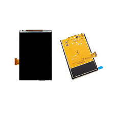 LCD Screen Display Panel Replacement Part For Samsung GT S6810 Galaxy Fame