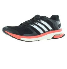 * Adidas Adistar Boost Esm Running Shoes Men Size 8