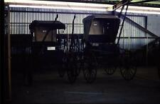 35mm Colour Slide- Buggy's Gulgong Pioneer Museum NSW , Australia 1970's